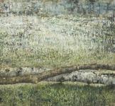 Slynget 108x117 2012
