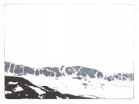 Skarvet 65x87