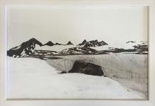 A Rocky Sanctuary20x30 kopi