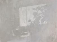 Maridalsveien_60x80 kopi