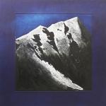 grafisk-landskap-v-35x35