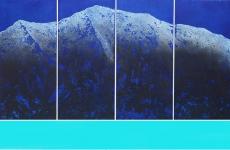 utsikt-i-80x52