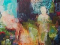 erindringer-om-femininitet-1-120x170-2010