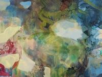 kentaur-2-120x170-2010