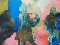tar-igjen-og-gir-bort-120x170-2010