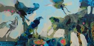 birds_50x100_-_2011_72dpi