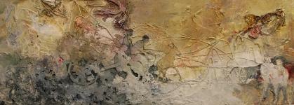 15. Eventyr 26x72 2015