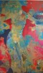 3. Afrodite 120x200 - 13