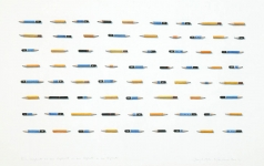 en_blyant_er_en_blyant_er_en_blyant_er_en_blyant_55x87cm_2002