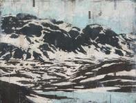 dyrskar-170-x-130-cm