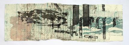 monotypi-i-78-x-24-cm