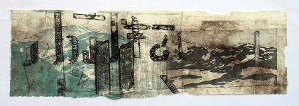 monotypi-ii-78-x-24-cm-jpg