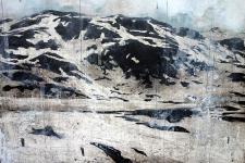 nordfjellet-200-x-138-cm