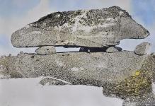 stein-78cm-54cm