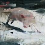 wlekende_gris