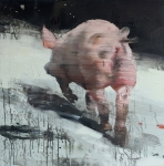 wloepende_gris