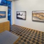 Fotografier av Rune Werner Molnes