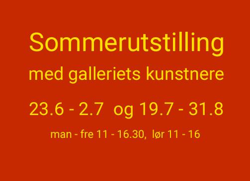 sommerutstilling-2016b