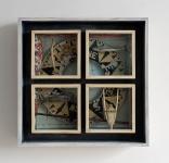 12 Boxed Compass-Alex-Malcolmson