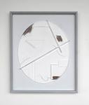 14 Chart Table-Alex-Malcolmson