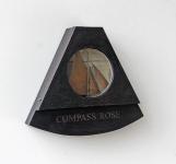 1c Compass Rose -Alex-Malcolmson