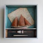 5 North Sea-Alex-Malcolmson