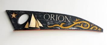 6 Orion-Alex-Malcolmson