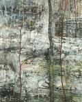 Indre stroek II 200x160 2011