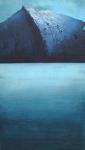 fjordminne-50x85