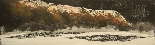 herlig-fjelluft-50x15