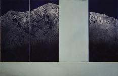 utsikt-ii-80x52
