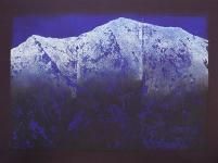 utsikt-v-66x49