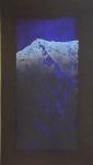 utsikt-viii-30x52