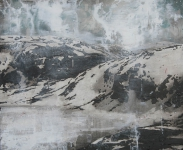 djupaavass-strando-128-x-105-cm