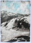 djupavasstrando-akryl-pa-papir-78-x-105-cm