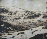 mot-aboren-128-x-105-cm