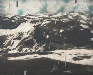 mot-bjergane-160-x-130-cm