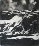 mot-bjergane-kull-105-x-128-cm