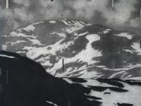 mot-sornuten-kull-ca-128-x-105cm