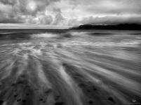 6_Sea_in Motion
